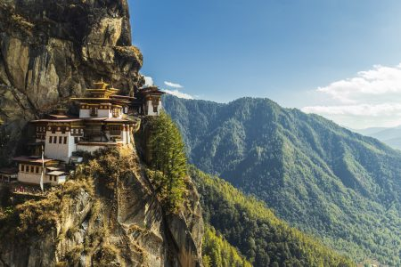 tigers-nest-temple-paro-valley-bhutan