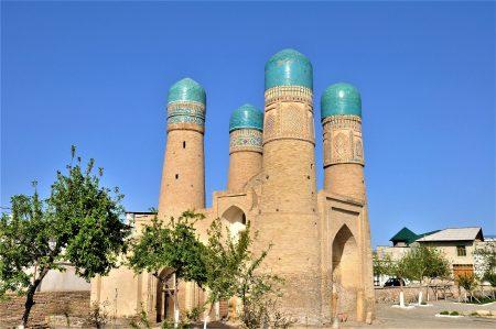 uzbekistan-2972592_1920