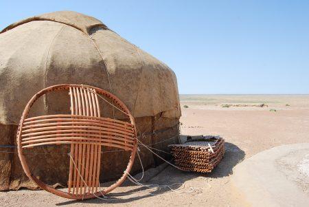 uzbekistan-3-1246605