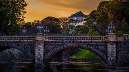 japan-4530051