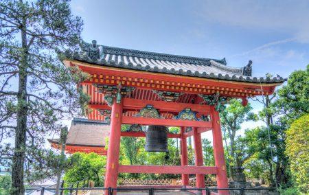 senso-ji-temple-1437887